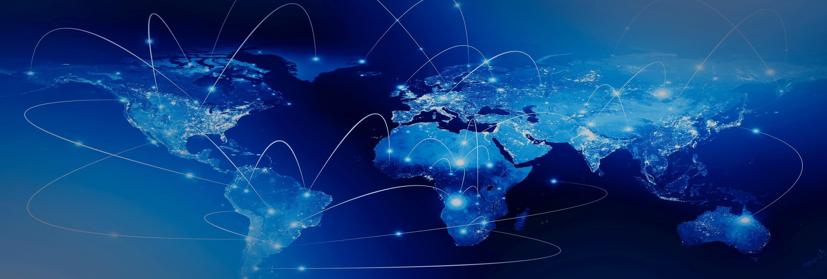 global partnership bridge alliance